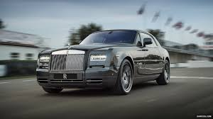 roll royce ghost wallpaper rolls royce chicane phantom coupe photos photogallery with 7