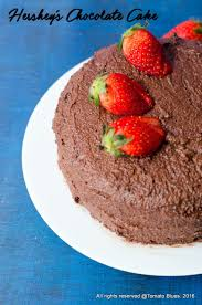 hershey u0027s perfectly chocolate chocolate cake