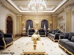 Qatar Interior Design Projects U2013 Siamnd Ossi