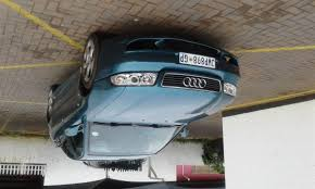 audi westrand results for randfontein in cars in rand junk mail