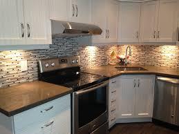 kitchens purvis industries london ontario
