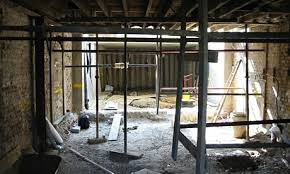 can i add a basement to my house deep concerns the trouble with basement conversions life and