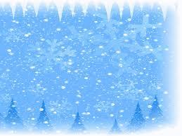 halloween pixel background gif falling snowflakes gif gifs show more gifs