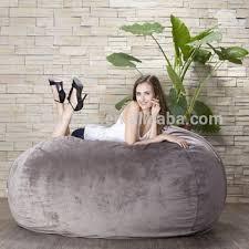 bean bag sofa bed large comfy foam bean bag sofa bed buy bean bag sofa bed comfy
