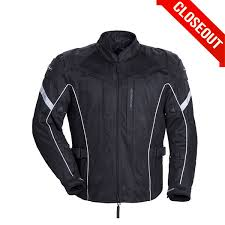 lightweight bike jacket tour master sonora air mesh jacket jafrum