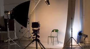 picture studio vigy studio