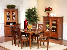 Shaker Style Dining Room Furniture Shaker Style Furniture Shaker Bedroom Furniture Vt Handcrafted