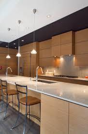 light wood kitchen cabinets modern 27 chic modern contemporary kitchen cabinet ideas sebring