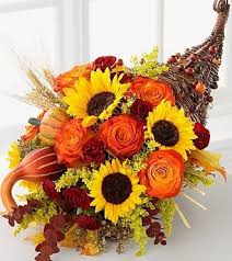 thanksgiving flowers best 25 thanksgiving flowers ideas on happy thanksgiving