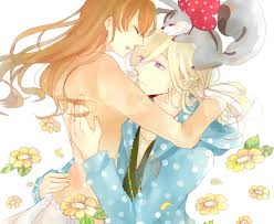 louis brothers conflict brothers conflict image 1588624 zerochan anime image board