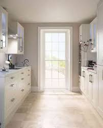 White Small Kitchen Designs 25 Best 3d Kitchen Design Ideas On Pinterest Kitchen Wine Rack