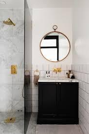 black windows and black doors via cocolapinedesign com