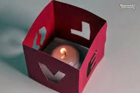 imagenes de carteles de amor para mi novia hechos a mano carteles de amor en pepel y cartulina para mi novio imagenes de