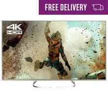 best deals on 70 4k tvs 0n black friday panasonic televisions argos