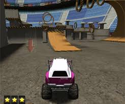play unity3d games racing games play free car games