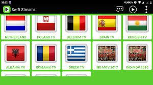 tv online romanesti aplicatie programe tvonline pe android 2018 detanet