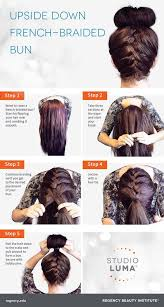 flip hair upsidedown and cut best 25 upside down braid ideas on pinterest braided hairstyles