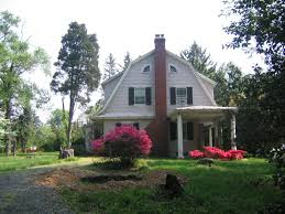 traditional colonial house plans architecture amazing green landscaping decoration ideas