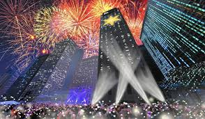 top 6 chicago new years 2017