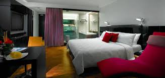 5 Star Hotel Bedroom Design Rooms U0026 Suites One Of The Best 5 Star Hotels In Malaysia