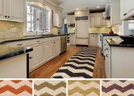 satisfying photo pvc kitchen cabinets amazing kitchen faucet sets
