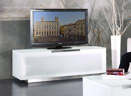 2018 latest modern white tv stands tv cabinet and stand ideas