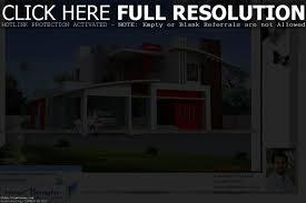 3d home architect home design 3d home architect design suite