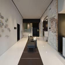studio decoration simple caro hotel design by francesc rifé studio decoration ideas