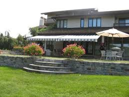 Awnings Pa Awnings By Jay Siano Offers The Residents Of New Hope Pa With