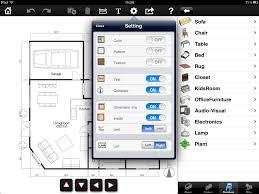 room design for ipad ipad app appwereld room creator interior