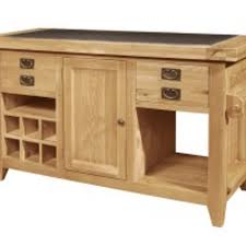Unfinished Kitchen Cabinets Unfinished Kitchen Island Base Island Unfinished Kitchen Island