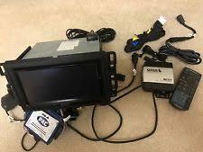 reverse camera wiring diagram for kenwood ddx370 wiring diagram