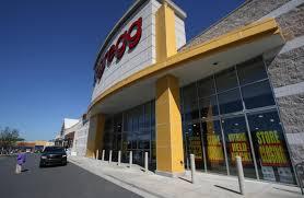 goodbye hhgregg gastonia u0027s store among those closing news