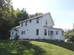 proctor vt homes for sale u0026 real estate homes com