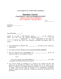 Address Certification Letter Sle 100 Bank Guarantee Cancellation Letter Sle Legal Letter