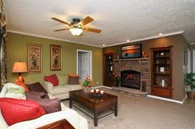 mobile home interior ideas home interior remodeling new decoration ideas design ideas