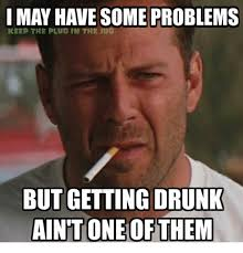 All Day Meme - 25 funny drunk meme that make you laugh all day quotesbae