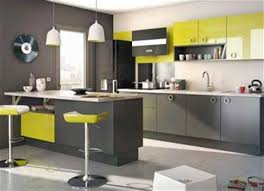 idee cuisine idee de cuisine moderne rutistica home solutions