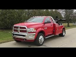 dodge tow truck sold 12696 2015 century 312 express wrecker dodge ram 5500 tow