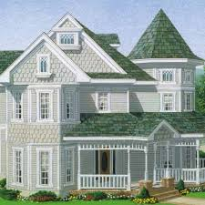 house plan impressive 80 english stone cottage house plans
