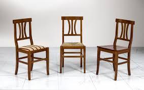 sedie classiche per sala da pranzo gallery of sedie in legno mondo convenienza sedie da soggiorno