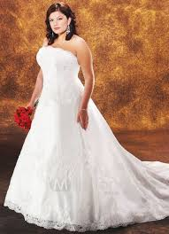 coral plus size bridesmaid dresses clarnette s plus size lace appliqued corset satin wedding