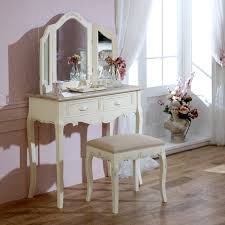 Mirrored Bedroom Furniture Uk by Cream Bedroom Furniture Melody Maison