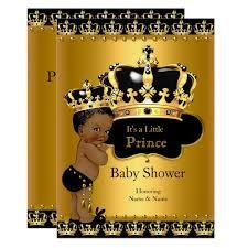 baby shower invitations zazzle