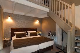 Tva Chambre Hotel - chambres hotel hôtel madeleine haussmann à proximité des