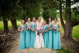 robin egg blue bridesmaid dresses robin egg blue color for a summer wedding