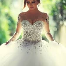 princess wedding dresses with bling wedding designers wedding dresses princess wedding