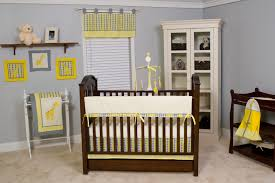 Nursery Bed Sets by Grace Creations Argyle Giraffe Crib Bedding Set
