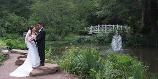 nj wedding venues by price sayen house and gardens weddings price out and compare wedding