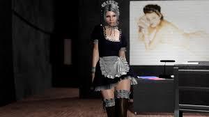 Fashion Nexus A Fashion Blog by Halo U0027s Mods Category Conversions